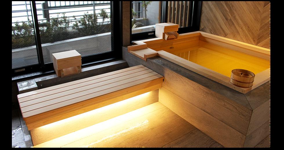 浴槽.png