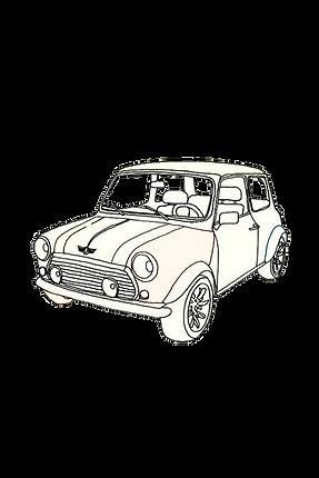 mujurin car.png