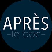 LOGO - APRÈS LE DOC -.png