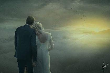 MARIAGE_COMPOSITING_10_©Patrice_DEJEAN-1