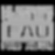 AGUR LOGO TEST (SANS FOND).png