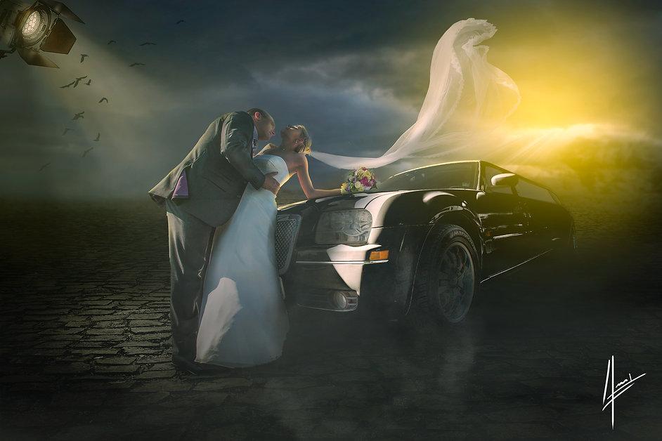 MARIAGE 1 (WEB).jpg