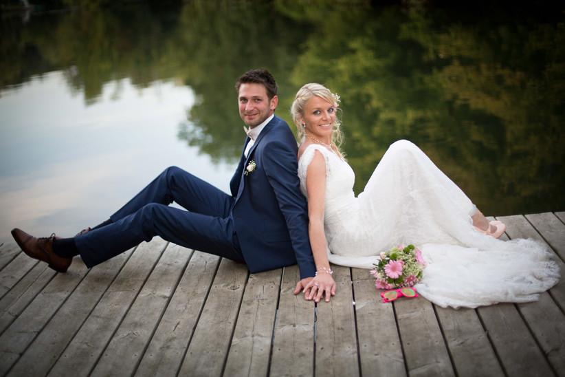 PATRICE_DEJEAN_PHOTOGRAPHE_MARIAGE_SAINT