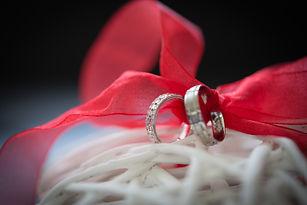 PATRICE_DEJEAN_PHOTOGRAPHE_MARIAGE_SAINTES_FRANCE-44.jpg