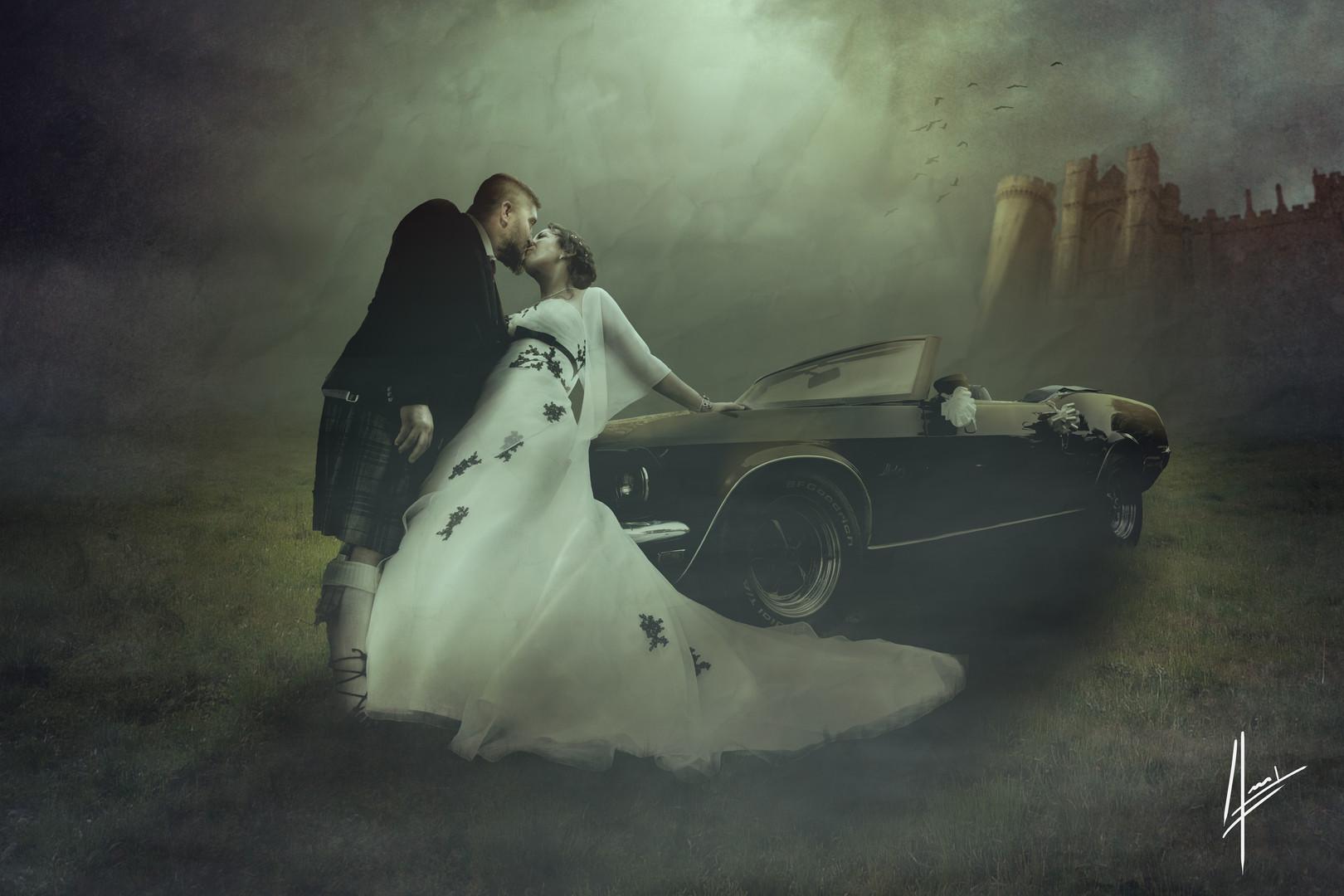 MARIAGE_CREATIV_COMPOSITING_©Patrice_DEJEAN