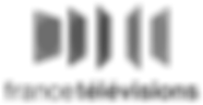 FRANCE TELEVISION (noir et blanc).png