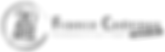 france-cadeaux-logo-1556028083.png