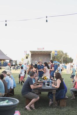 Century Festival-232.jpg