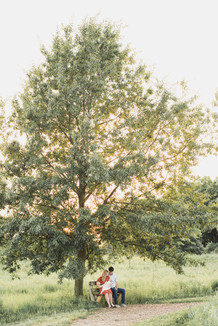 Willow-171.jpg