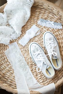 wedding-1.jpg