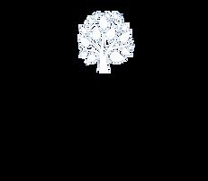 CCA Tree.png