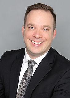 Dr Dan Ryan