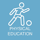 PhysEd-Squ@500.png
