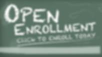 open-enrollment.png