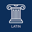 Latin-Sq@500.png