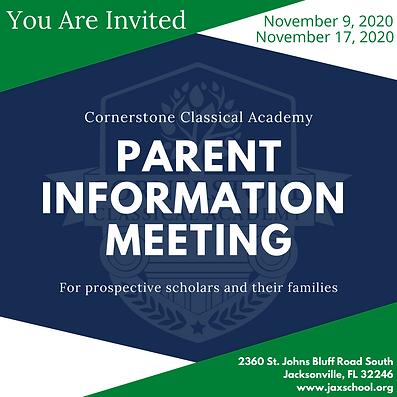 Parent Info Night-November.PNG