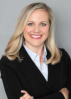 Lindsay Hoyt