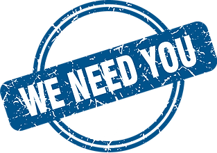 We-Need-You.png