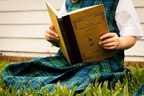 single-reading-outside-color.jpg