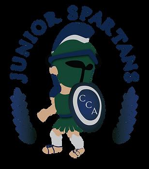 Junior-Spartans-Logo.png