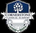 CCA Official Logo.png