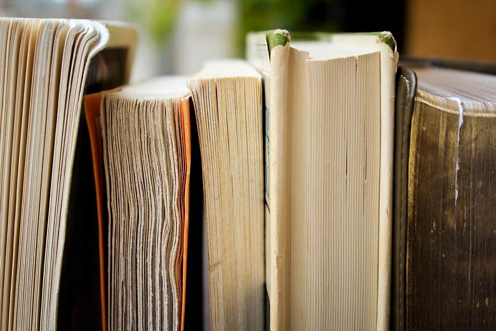 kirjoittaminen, kirjat, kirjavinkit, kirjoituskoulutus, kirjoittajakoulutus, blogi, blogiteksti