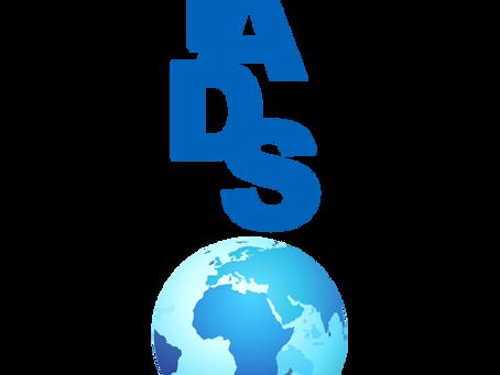IADS & ANACEO CHILE