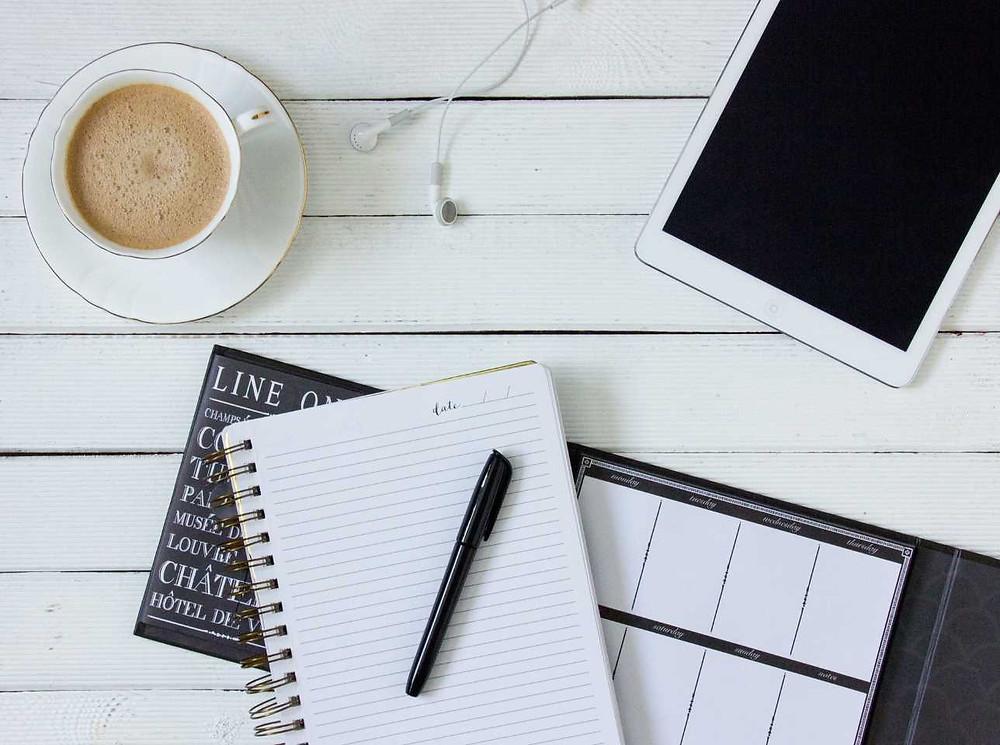 Kide, kirjoittajakoulutus, kirjoituskoulutus, kirjoittaminen, blogi, blogin perustaminen, blogin kirjoittaminen, blogiteksti