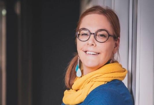 Kide, kirjoittajakoulutus, kirjoituskoulutus, kirjoittaminen. blogi, blogin perustaminen, asiantuntijablogi, Sanna Sevänen