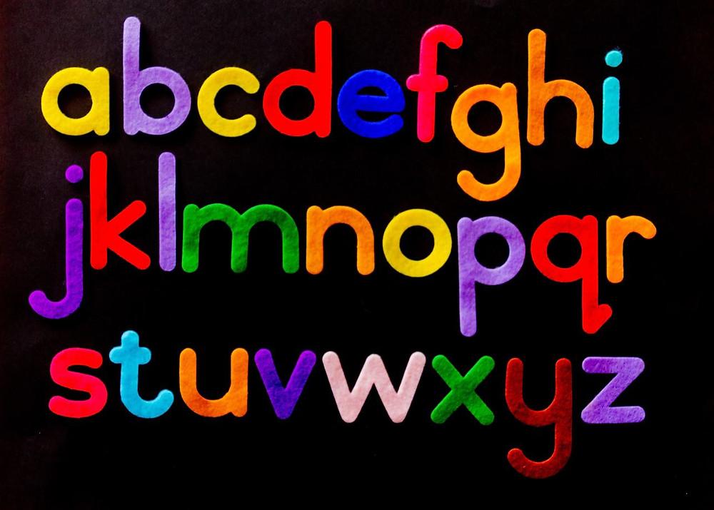 Kide, kirjoittajakoulutus, kirjoituskoulutus, kirjoittaminen, selkeä teksti