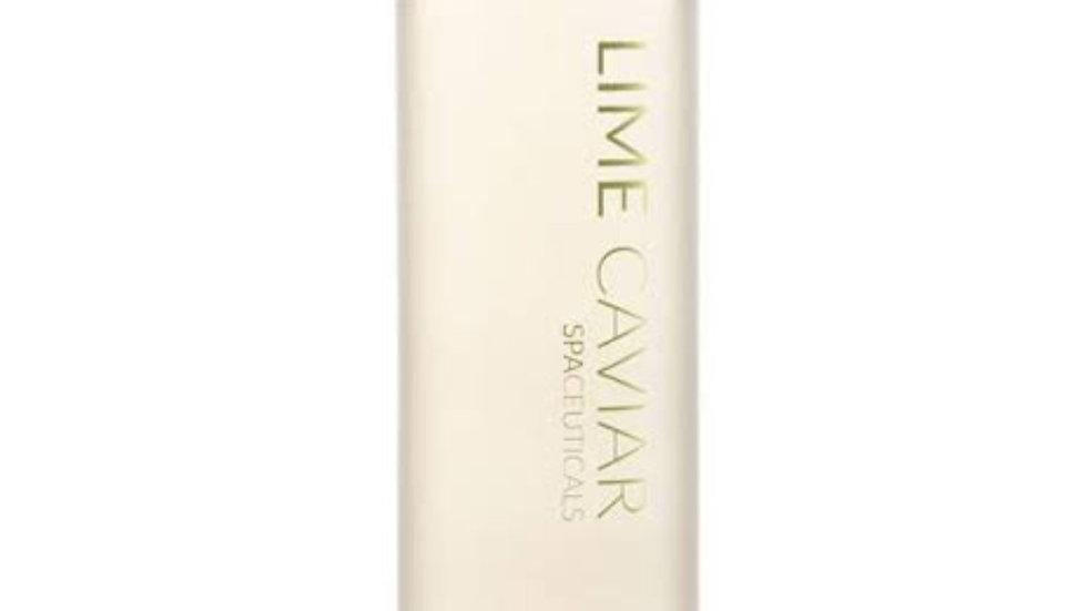 Lime Caviar Body Wash