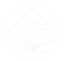 round_logo_wt_14.png