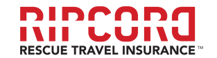 RRTI-logo.png