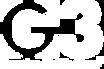 g3-logo-white.png