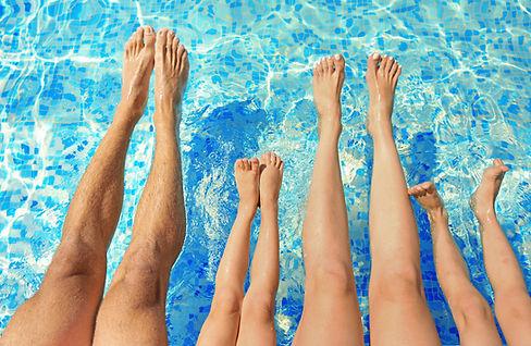 legs family pool.jpg