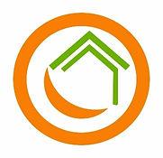Logo Immofil.jpg