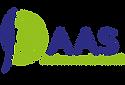 Logo%20AAS%20final-01_edited.png
