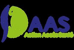 Logo Action Accès Santé