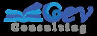 LOGO Gev Consulting - DECLINAISONS-01.pn