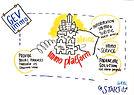 Gev Immo Project Idea