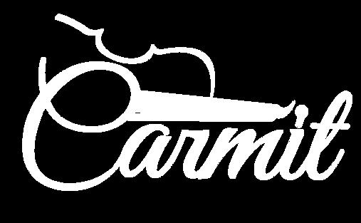 Carmit