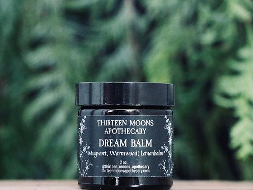 Dream Balm