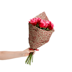 Roses-Bouquet-Wrapping-Paper-Mockup-by-Creatsy-(1)-cafe.png