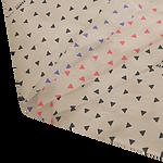 generic-hemza-papel-3-kraf.png