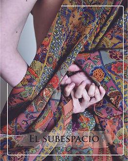 Elsubespacio-01-03.jpg