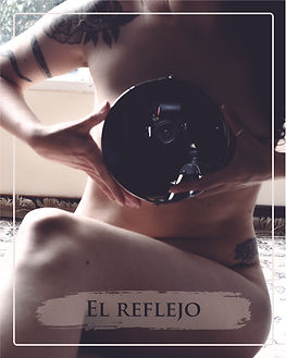 El reflejo-03b-033-03.jpg