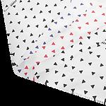 generic-hemza-papel-3-blanc.png