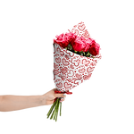 Roses-Bouquet-Wrapping-Paper-Mockup-by-Creatsy-(1)-white.png