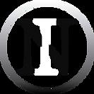 Logo negro letra blanca.png