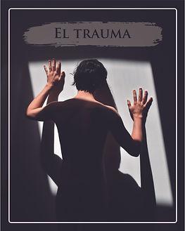 El trauma-02.jpg